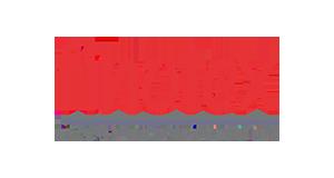 Finotex Logo