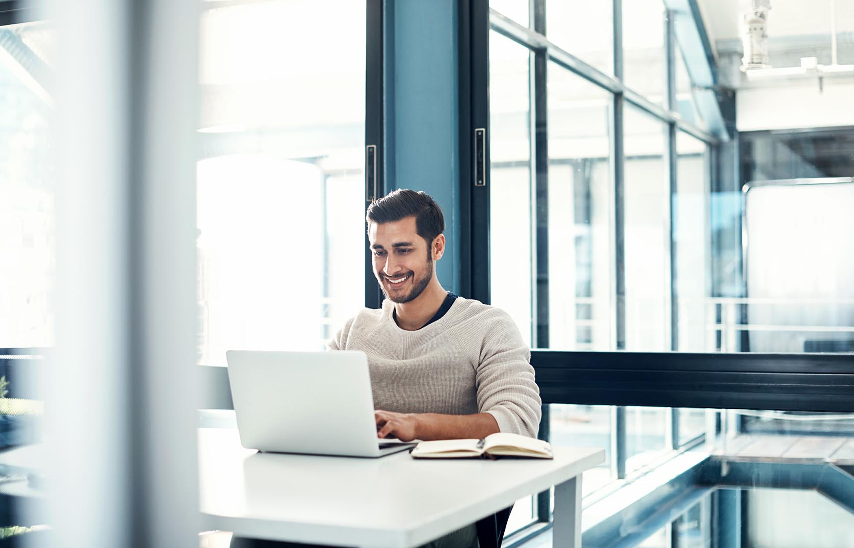 How to Prepare for a Remote Workforce