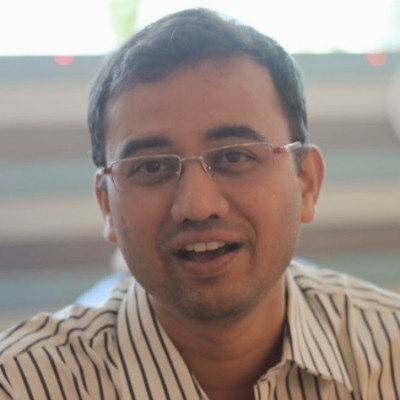 itopia Announces Expansion in India with Country Manager, Harshal Pendse, Former Partnership Manager at Google Cloud