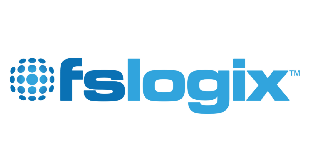 Provide a fast, seamless roaming profile solution for your users with FSLogix