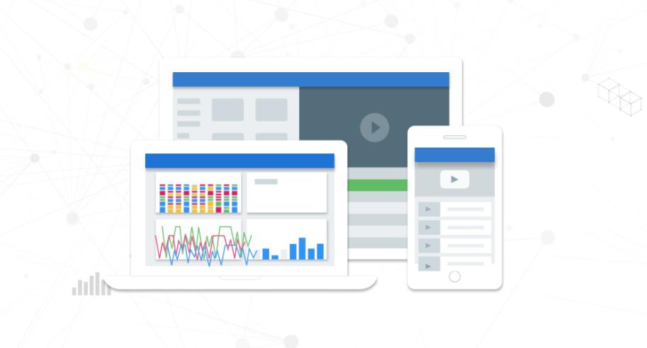 Enabling Virtual Displays on Google Cloud
