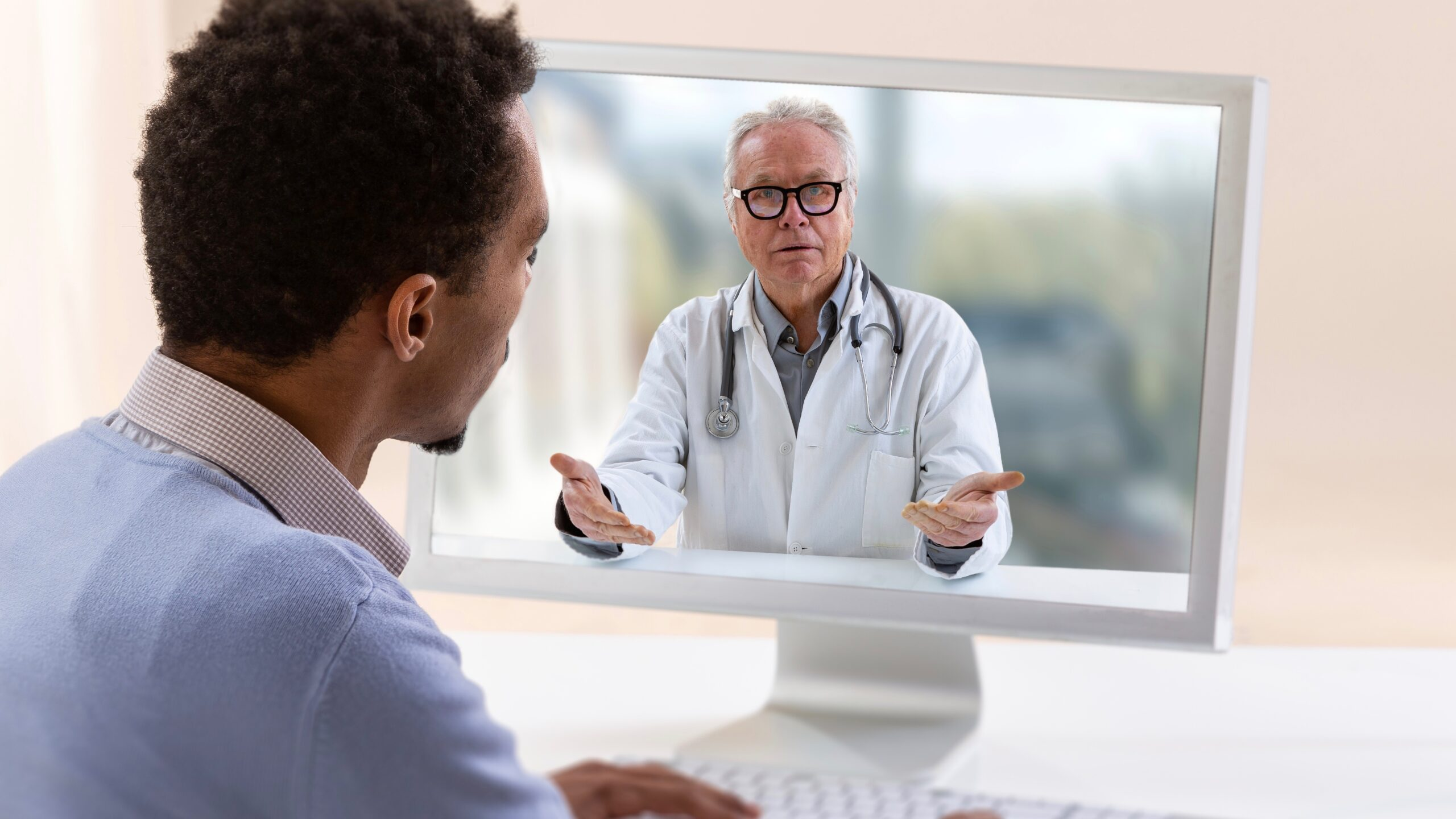 4 Technologies Changing Telehealth in 2020