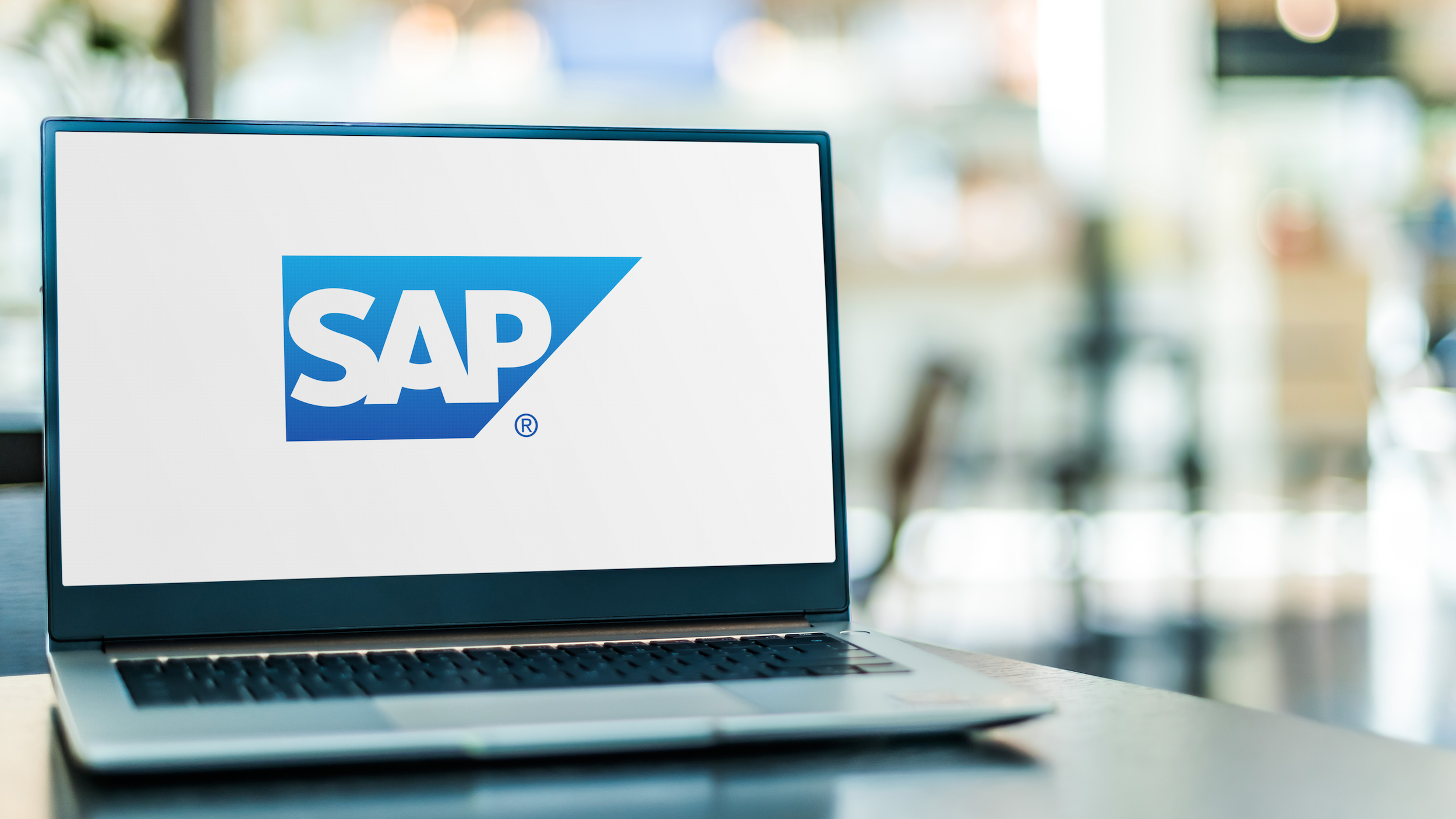 3 Benefits of Virtualizing SAP Apps Instead of Re-architecting