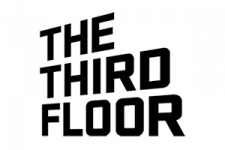 The Third Floor Logo